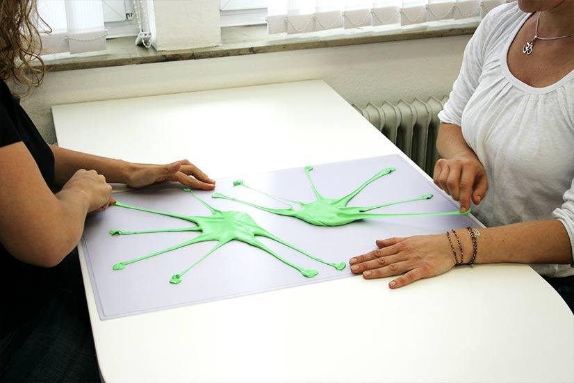 ergo-ulm_orthopaedie_rheumatologie_handtherapie